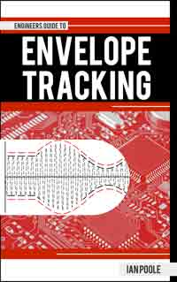 Guide to RF Amplifier Envelope Tracking