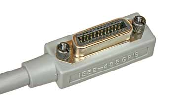 NI GPIB-USB-HS Support - National Instruments